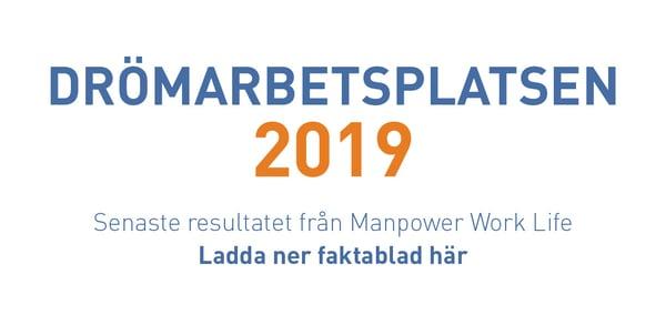 6002 0024 MP_Drömarbetsplatsen_Hero_banner_mittplatta_611x290