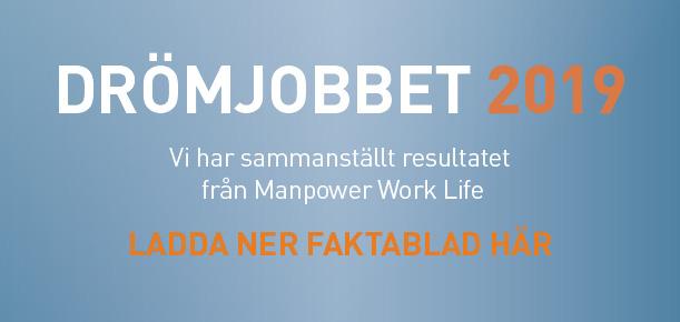 60020028_MP_Drömjobbet_Hero_banner_611x290