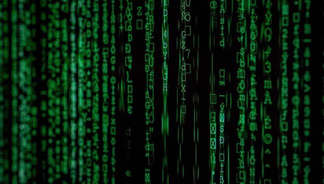 Ny undersökning: svenska företag halkar efter i digitaliseringen